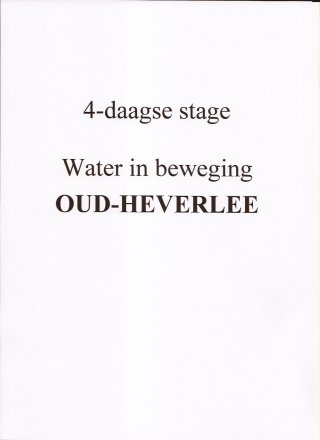 2-3-water-in-beweging