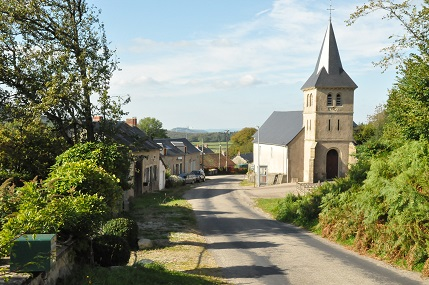 8S. STAGE FACHIN,Morvan FR. sept. 2016 (5)